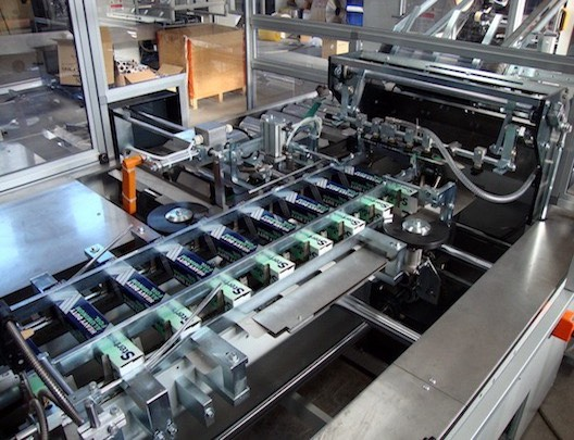 aluminum foil rolling machine for why yescups