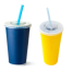 cold drink cup for featured image