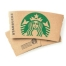 cup sleeve for featured image