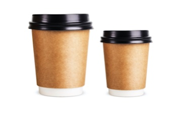 double wall cup for featured image1