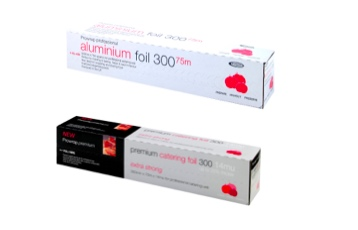 home foil rolls for featured image