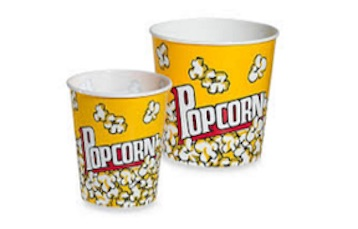 popcorn bucket for featured image1