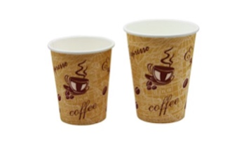 single wall cup for featured image