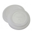 biodegradable pla lid for featured image