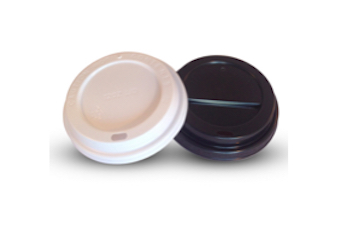 flat lids for featured image