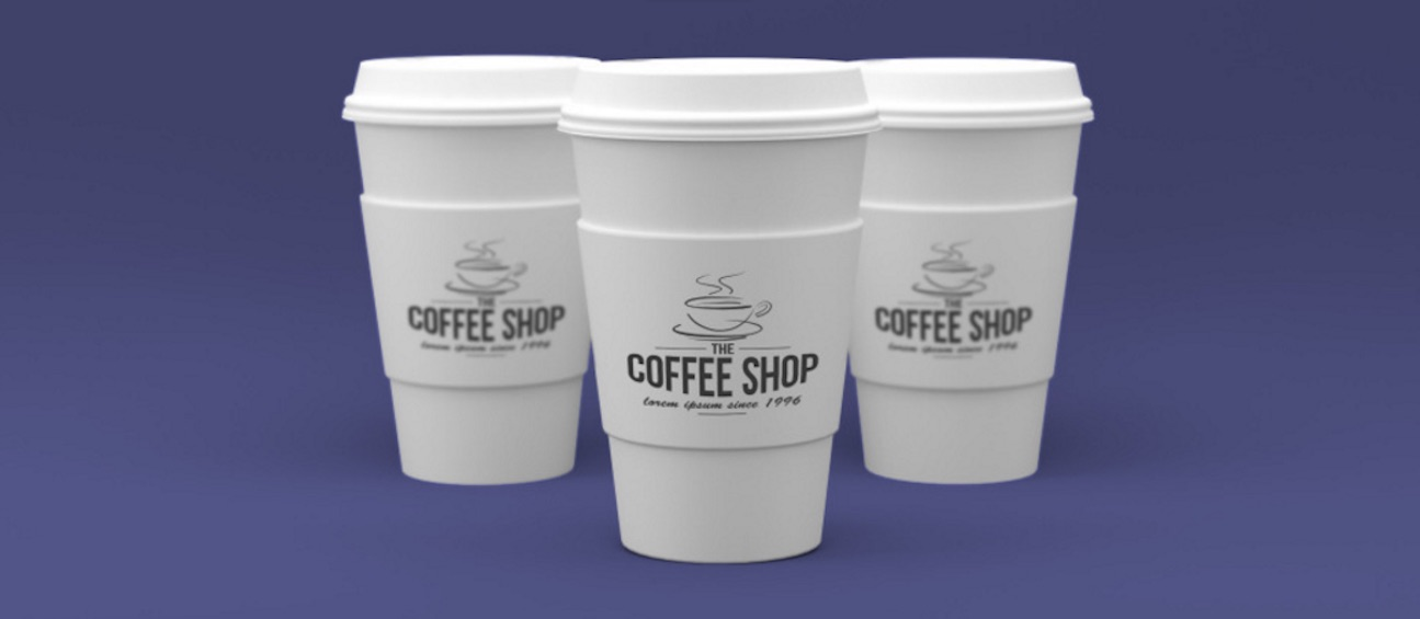 1295x565 blue cup for banner