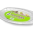 oval foil pan for featured image